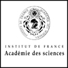 Acad-Sciences
