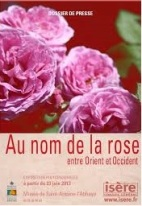 au nomde la rose2