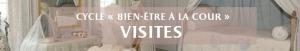 BienEtre_Visitesv4