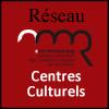 Centres-culturels