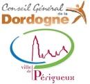 Dordogne+perigueux