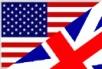 drapeau-anglo