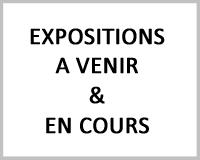 Expo-à-venir