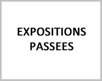 Expo-passées