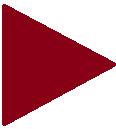 BASE flèche rouge 2