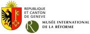 LOGO Geneve et réforme