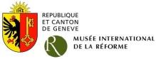 Geneve et réforme