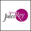 Jules-Roy