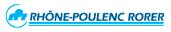 Laboratoires-Rhone-Poulenc-Rorer
