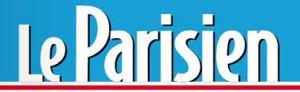 LOGOP Le parisien