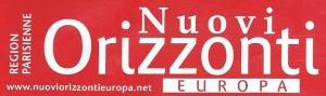 Logo-Nuovi-Orizzonti3