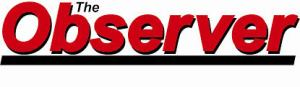 Logo Observer