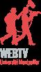 logo-webtv-um