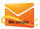 Me-joindre
