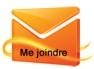 BASE Me-joindre
