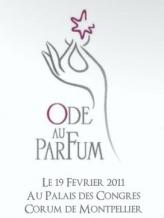 ode-au-parfum-1294242518-12037