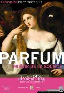 parfum-miroir-societe_215956