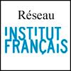 Réseau-instituts-FR