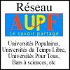 Réseau-UPF