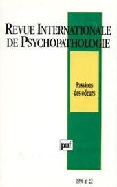 Rev-Int-Psychopathologie-1996-N-22-Revue-896793297_ML