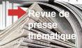 Revue-de-presse-thématique