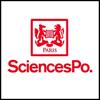 Science-Po