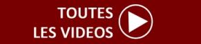 Toutes--les-vidéos
