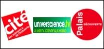 Univers2B