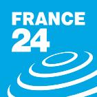 141px-Logos_FRANCE24_RVB_2013.svg