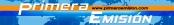 Banner-Portada-Primera-emision