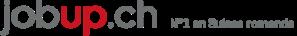 jobup-logo-w177fr