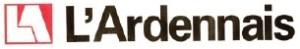 Logo ARDENNAIS