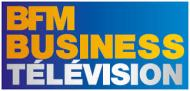 Logo BFM B