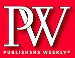 logo publishers weekly