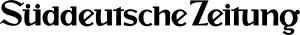 logo Sudd Zeitung