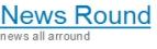 News-Round