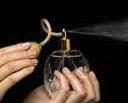 parfums-parfumeurs