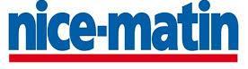 Logo Nice matin2