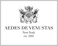 Aedes-de-Venustas