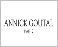 Annick-Goutal