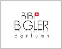 BIBI-BIGLER