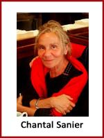 Chantal-Sanier