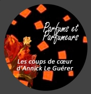 coup-coeur2