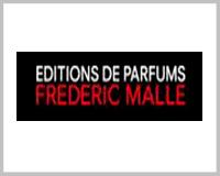 F-Malle