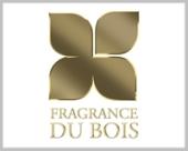 fragrance-du-bois