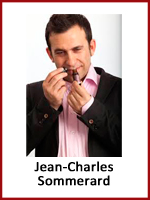 Jean-Charles-Sommerard