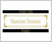 Martine-Denisot