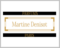 Martine-Denisot