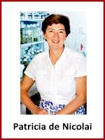 Patricia-de-Nicolai