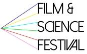 Logo-FSF